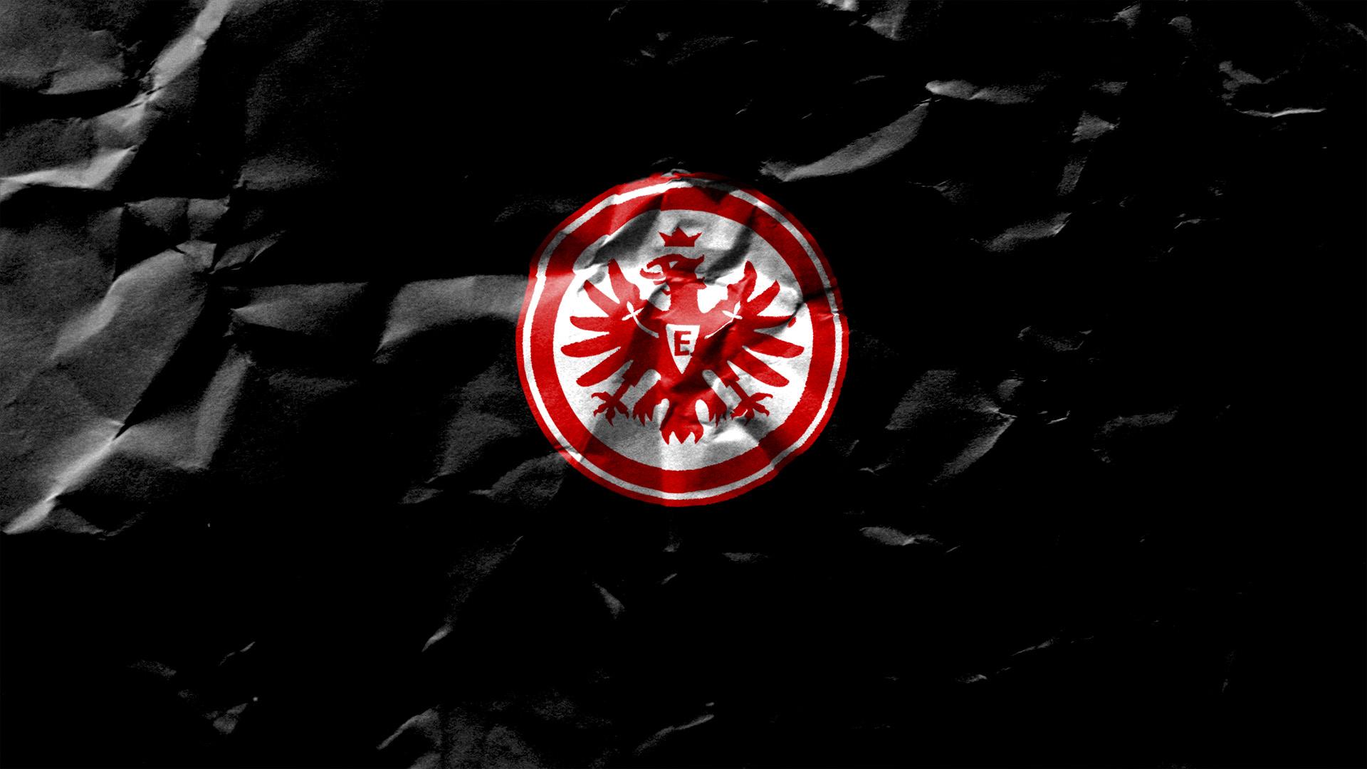 Photo Collection Eintracht Frankfurt Wallpaper