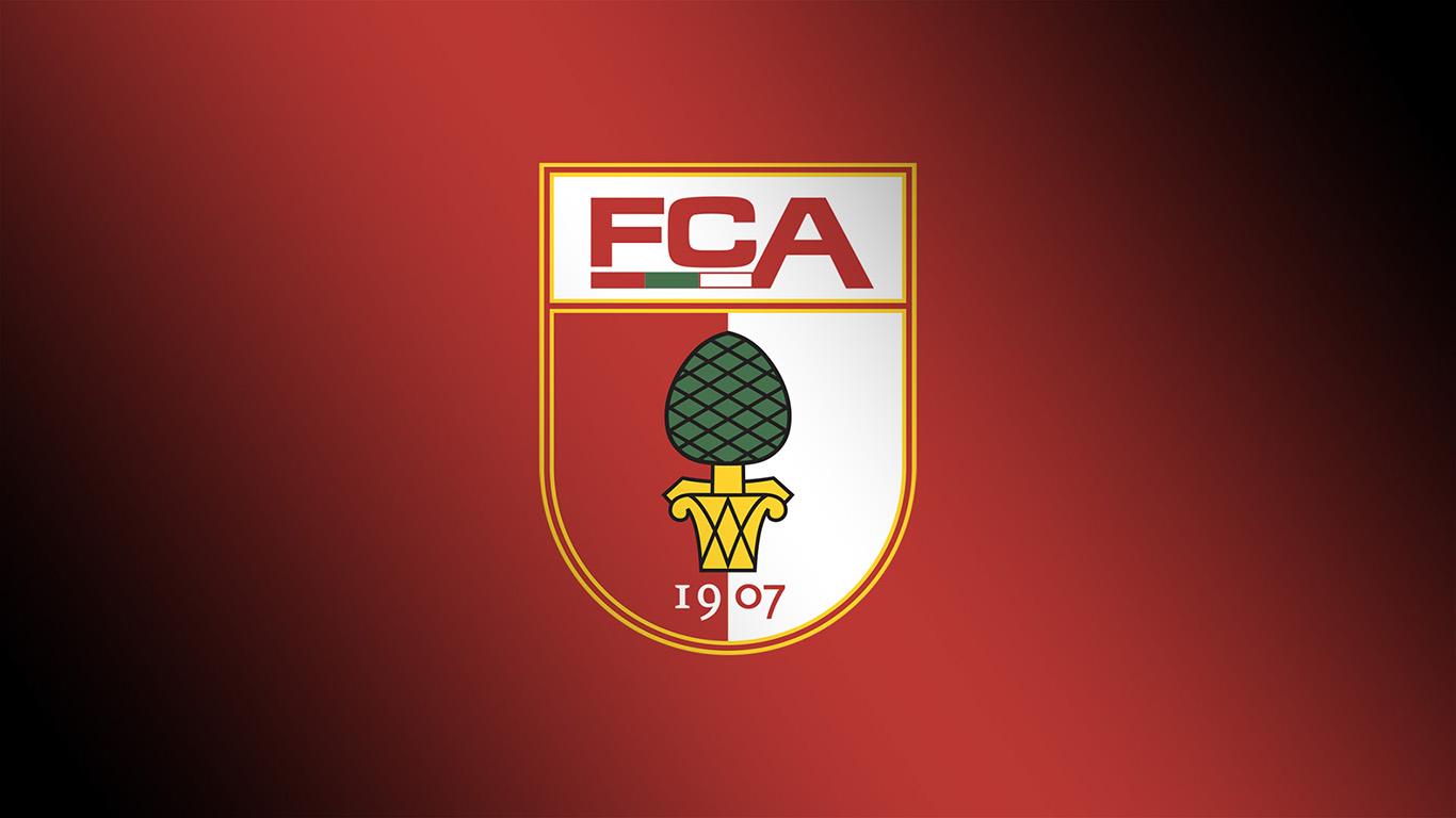 Augsburg Fc