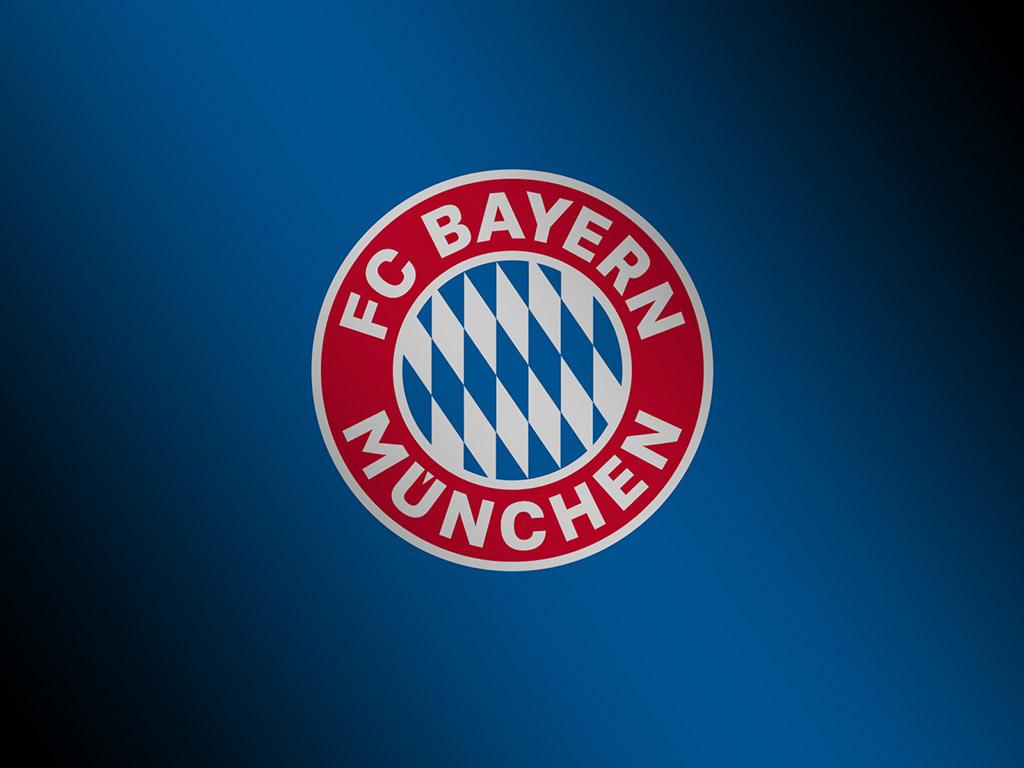 Fc Bayern Munchen 305 Hintergrundbild