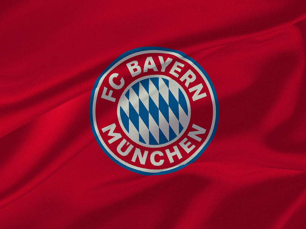 Fc Bayern Munchen 315 Hintergrundbild