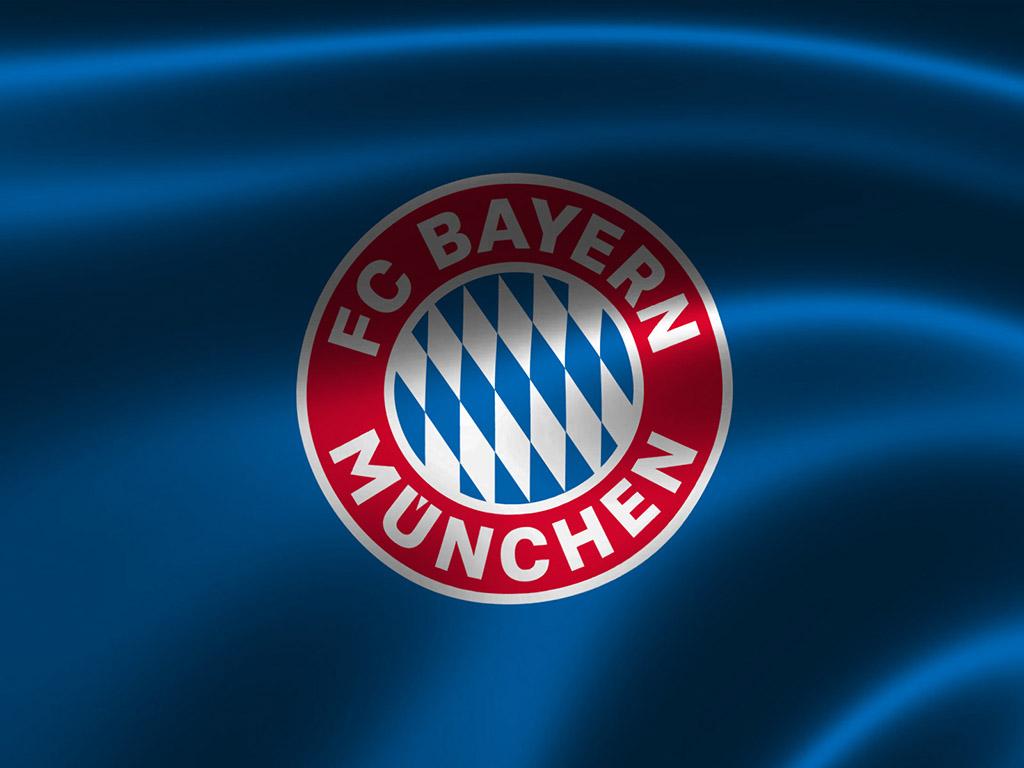 Fc Bayern Munchen 316 Hintergrundbild