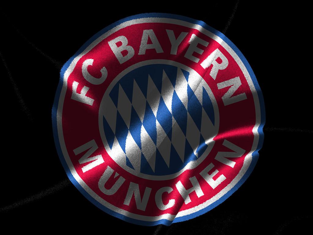 Bayern München Fußball