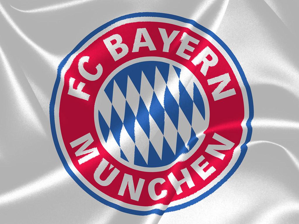Wie Stehts Bei Bayern München