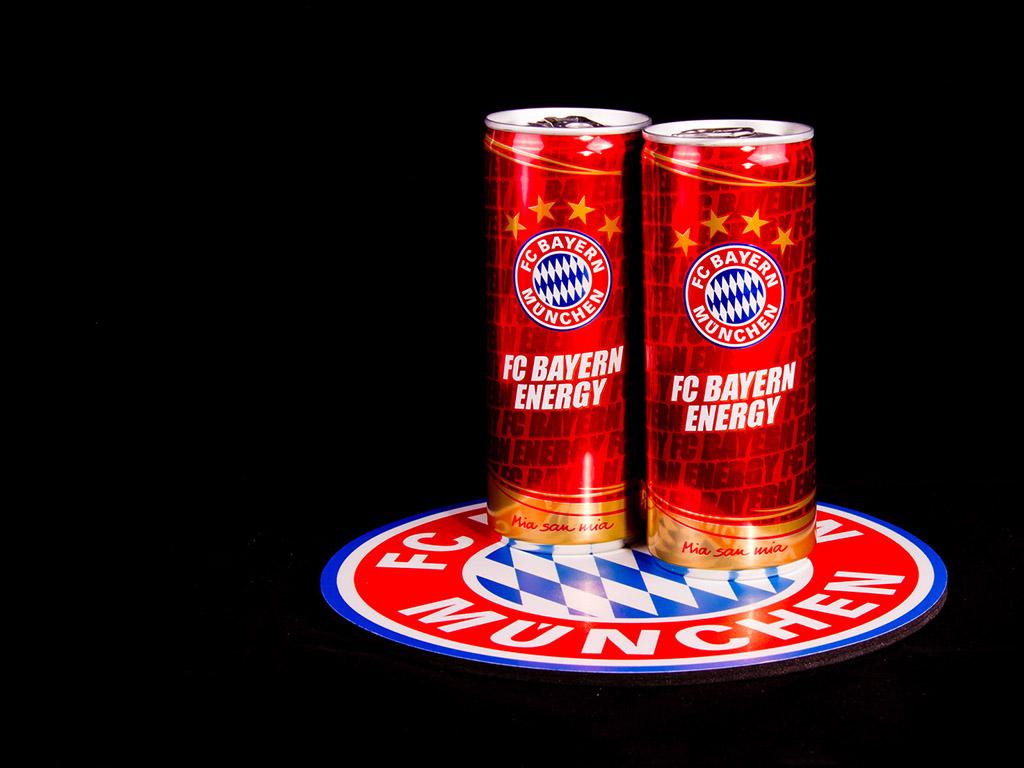 Fußball Fc Bayern