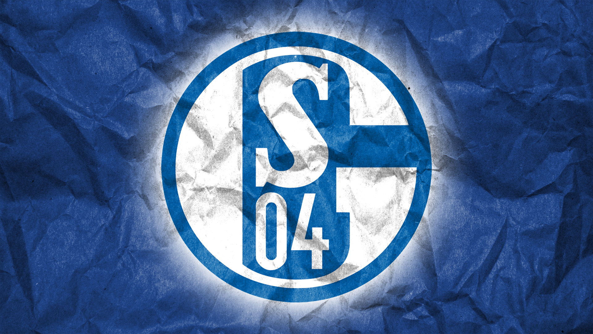 fc schalke 04 fu ballclub gelsenkirchen schalke 04 e v. Black Bedroom Furniture Sets. Home Design Ideas