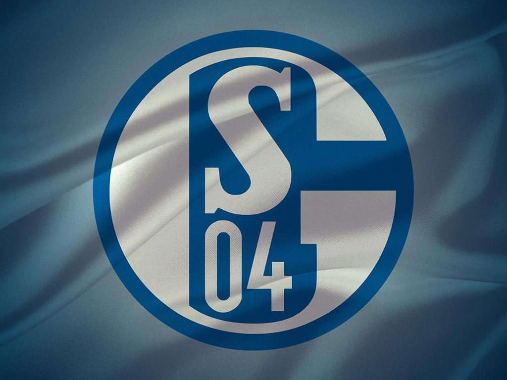 Schalke 04 Logos Kostenlos