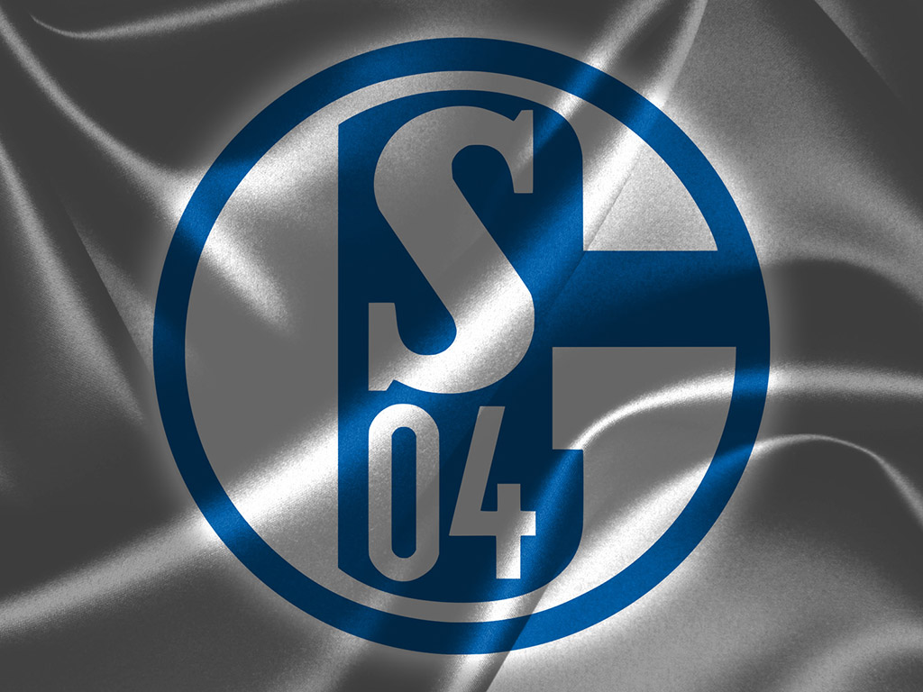 fc schalke 04 007 hintergrundbild whatsapp profilbild. Black Bedroom Furniture Sets. Home Design Ideas