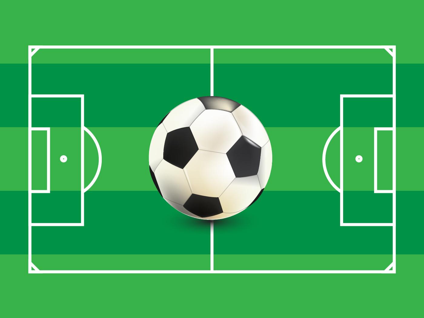 Fussball Hintergrundbilder Kostenlos Download Ohne