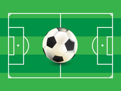 Fußball Kostenlos