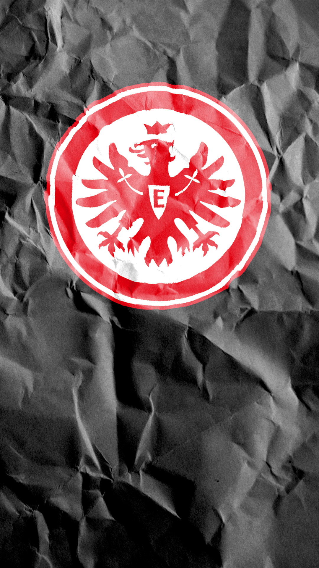 Eintracht Frankfurt Hintergrundbilder Kostenlos