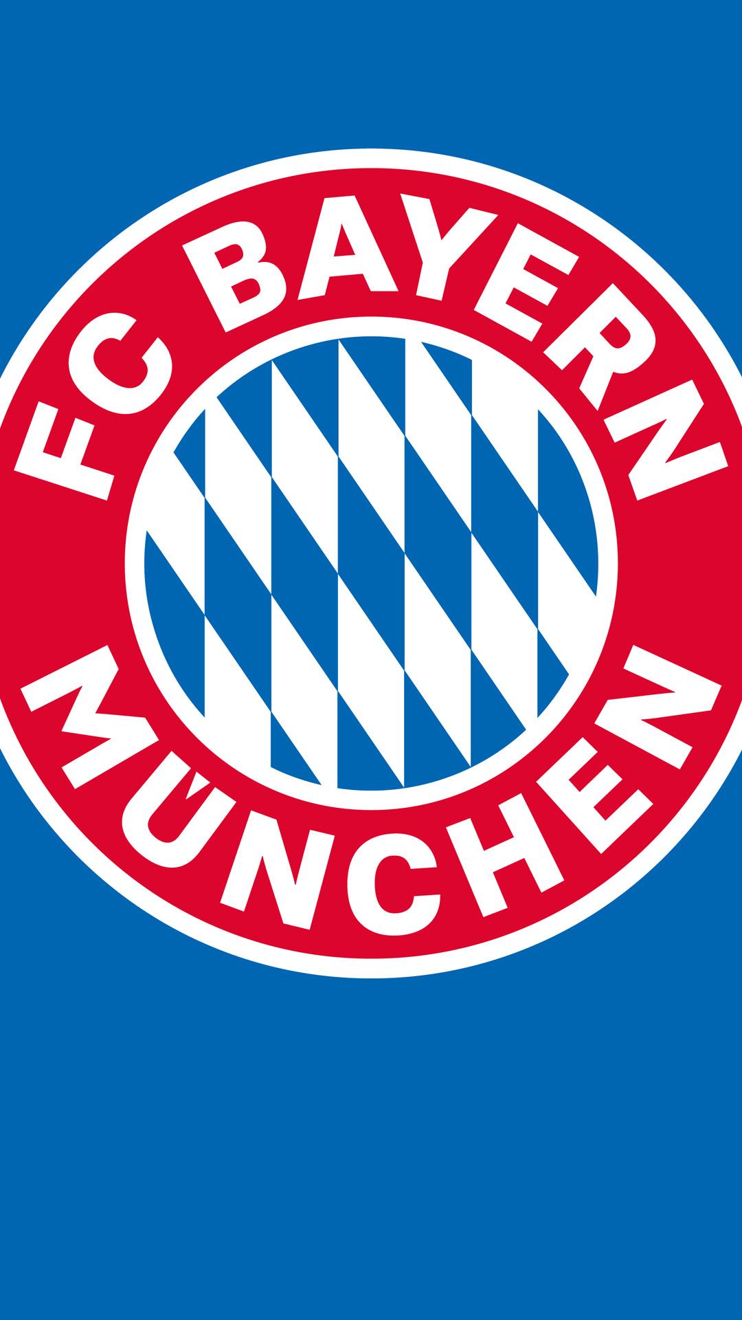 Bayern bilder für whatsapp