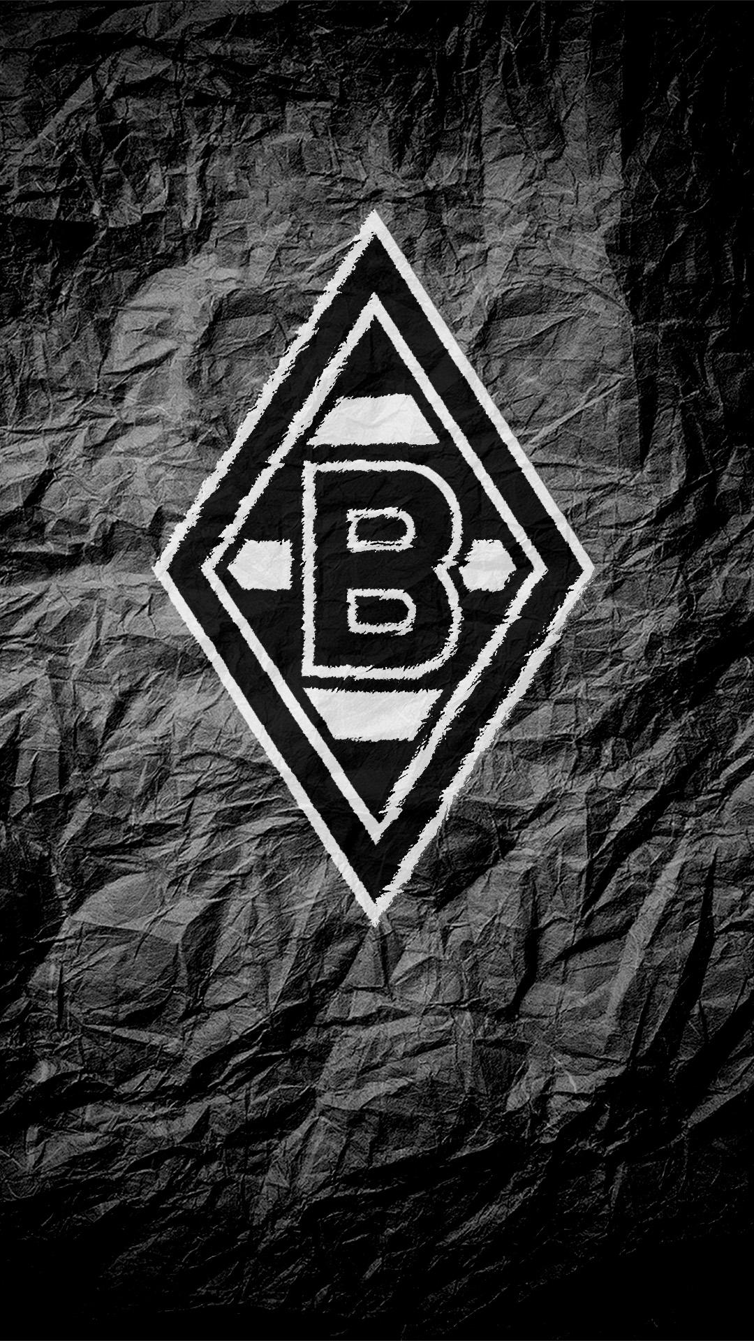 Bmg Borussia Monchengladbach Bilder Fussball Bundesliga