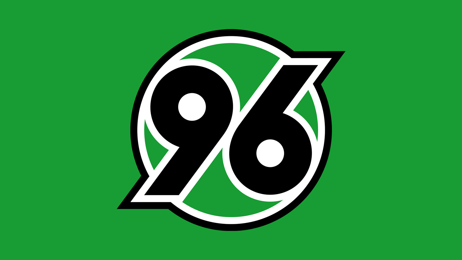 96 hannover
