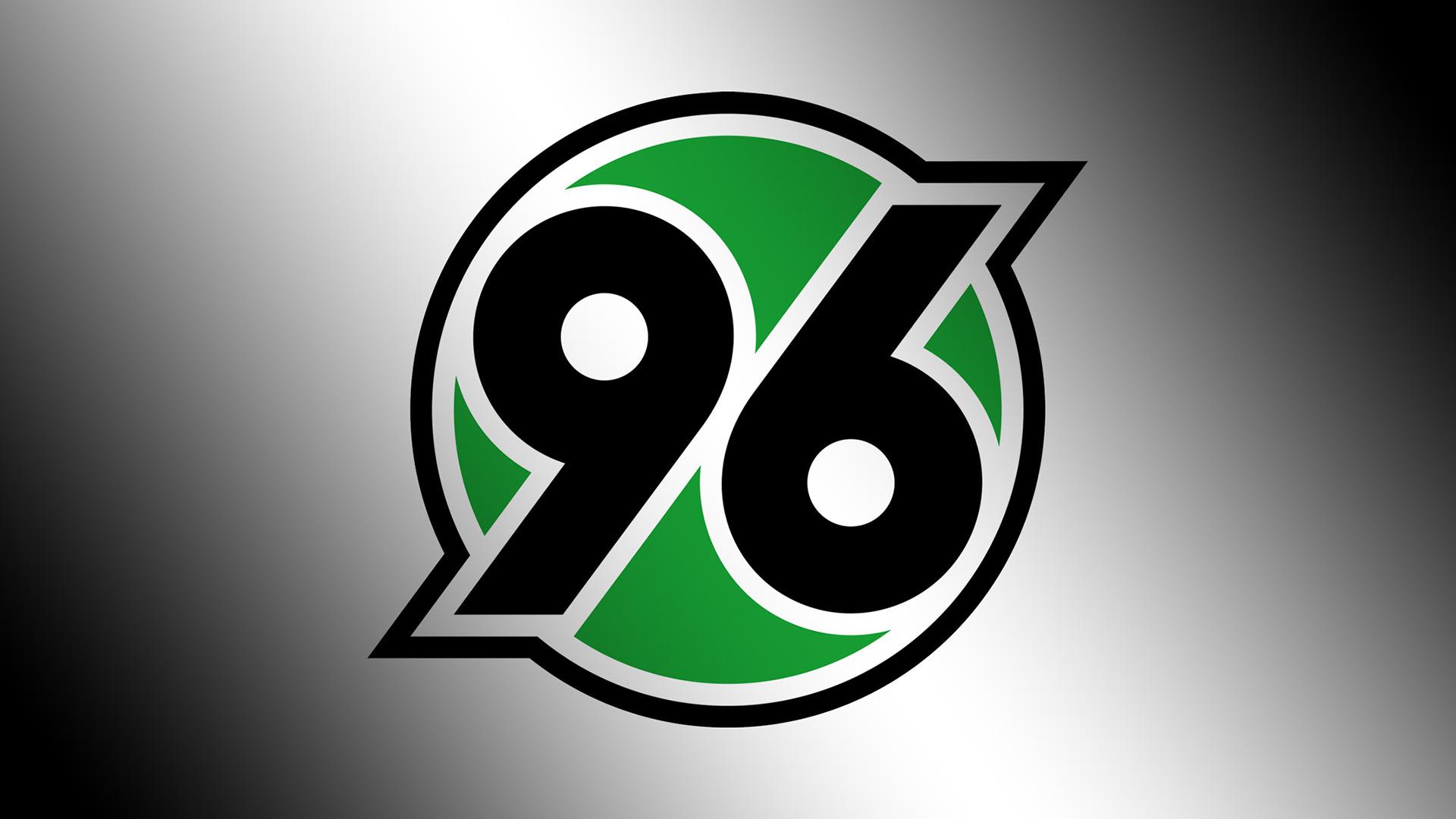 hanover96