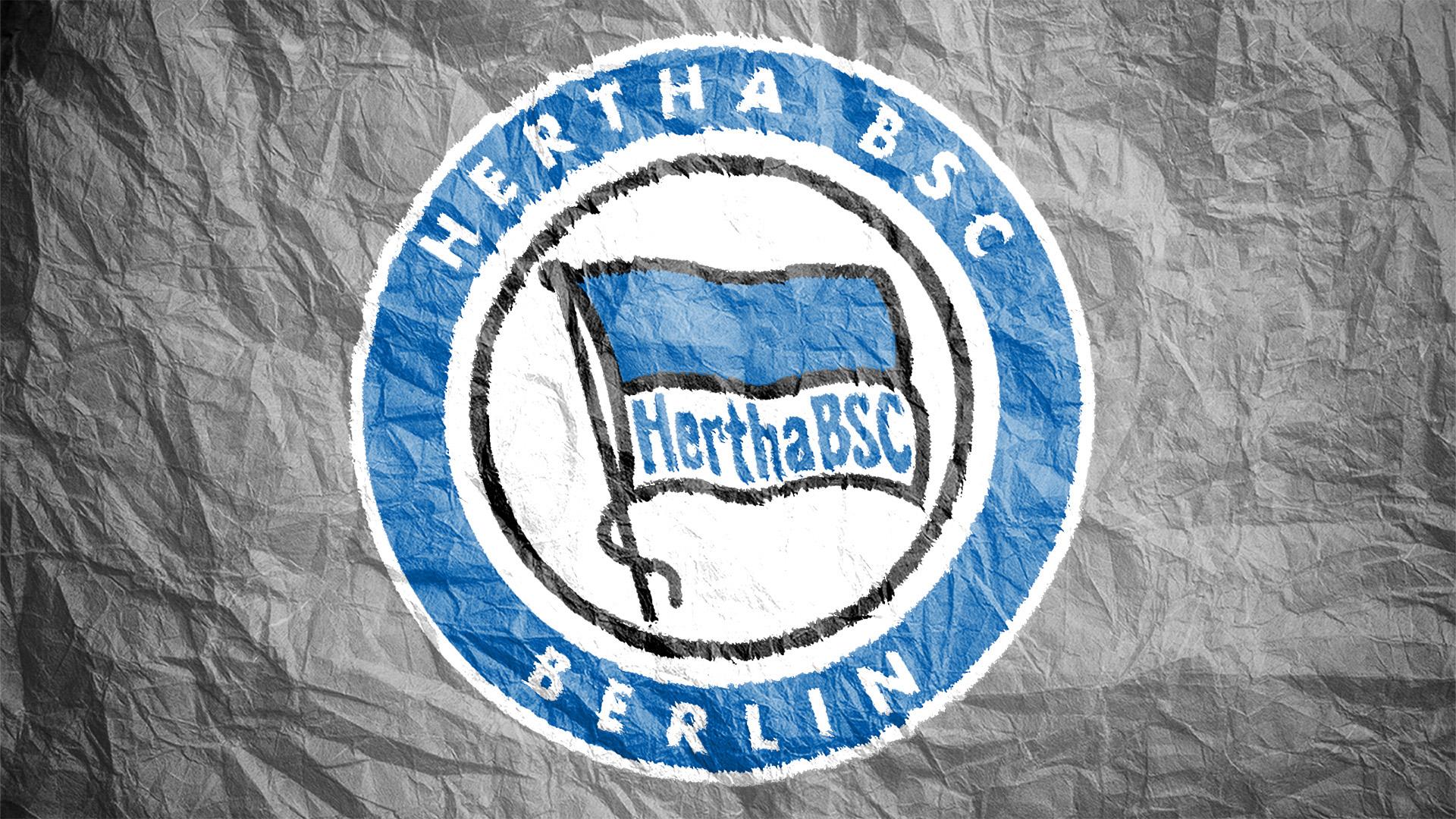 hertha bsc berlin transfermarkt