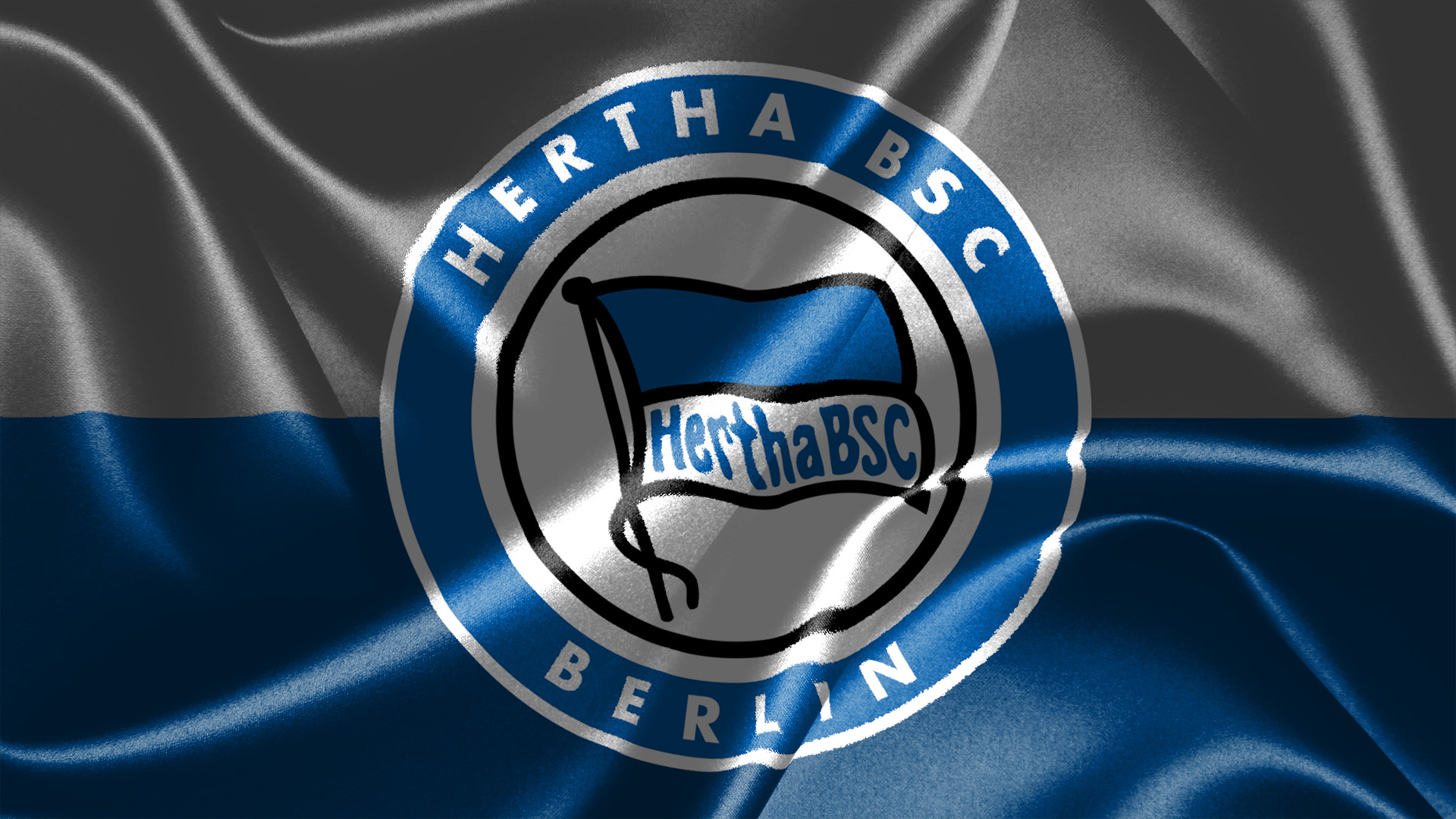 Hertha Bilder