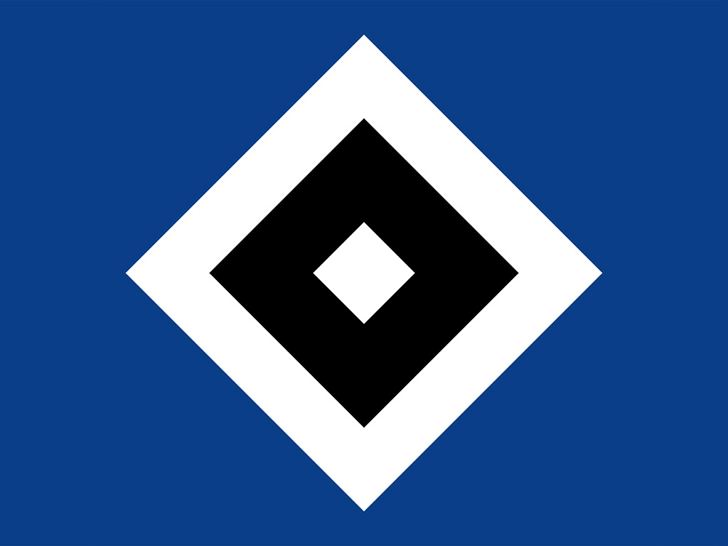 Hamburger SV #001