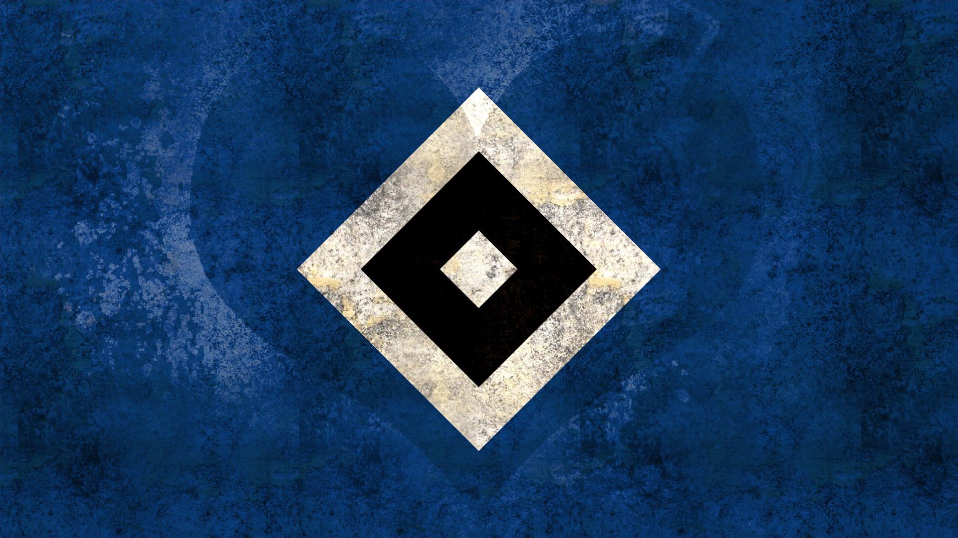 Hamburg Wappen Wallpaper