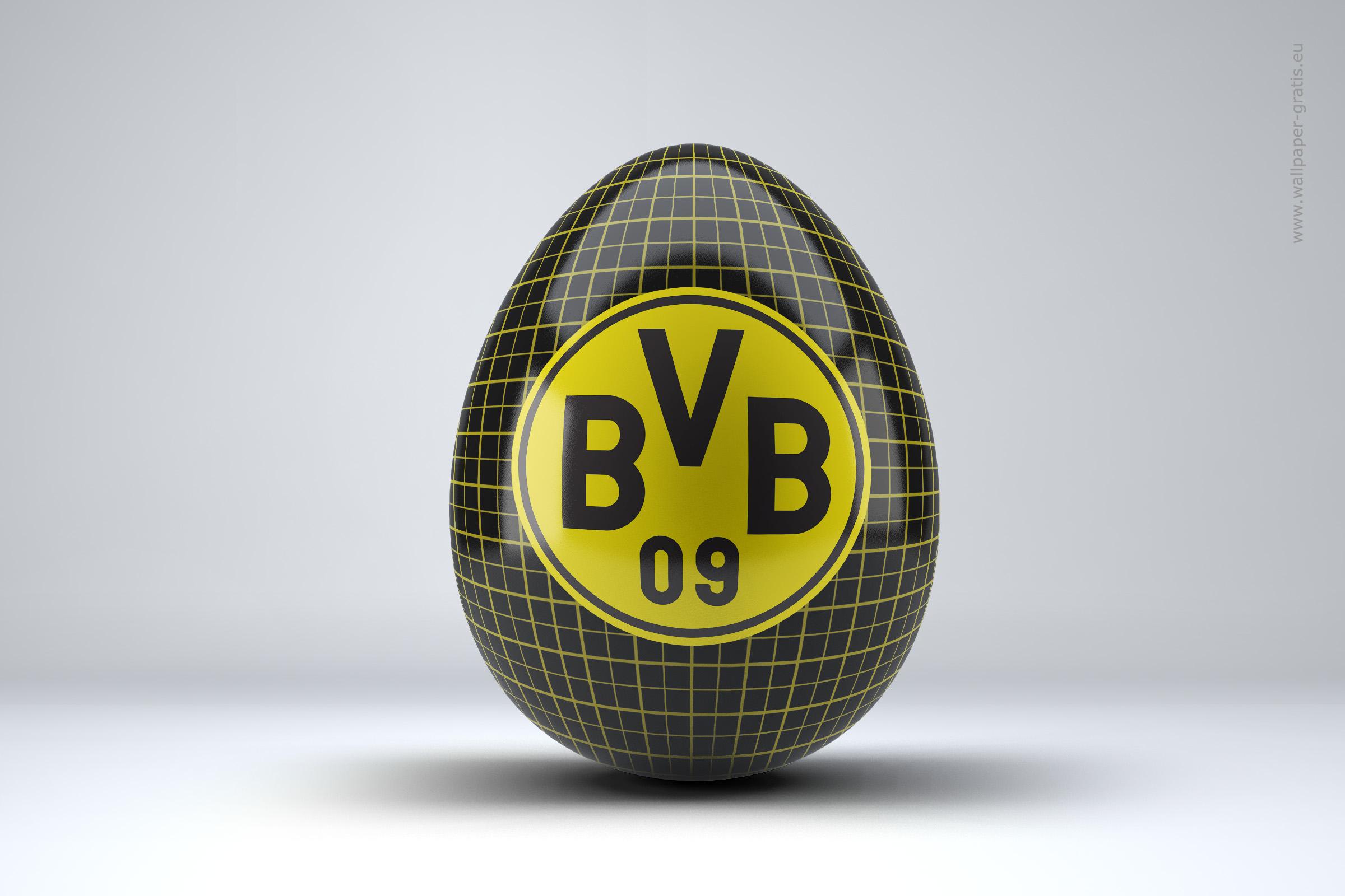 Bvb 09 Borussia Dortmund Bilder
