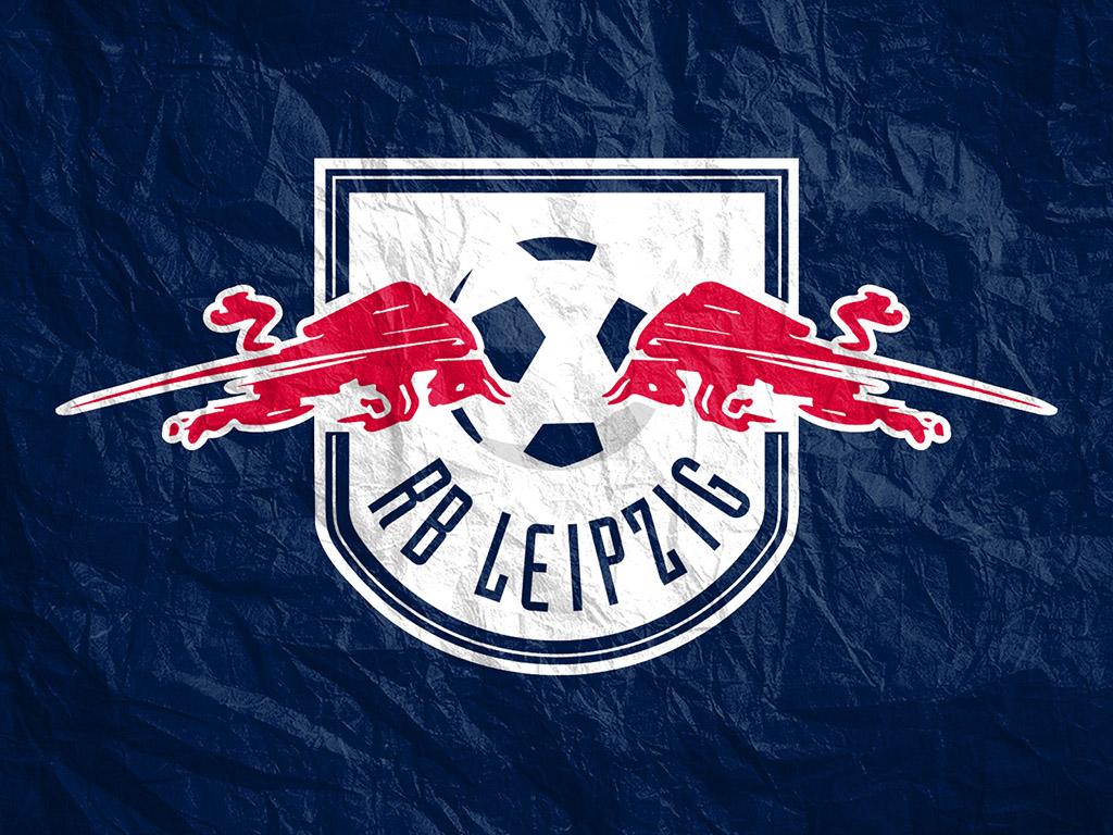 Fussball Rb Leipzig