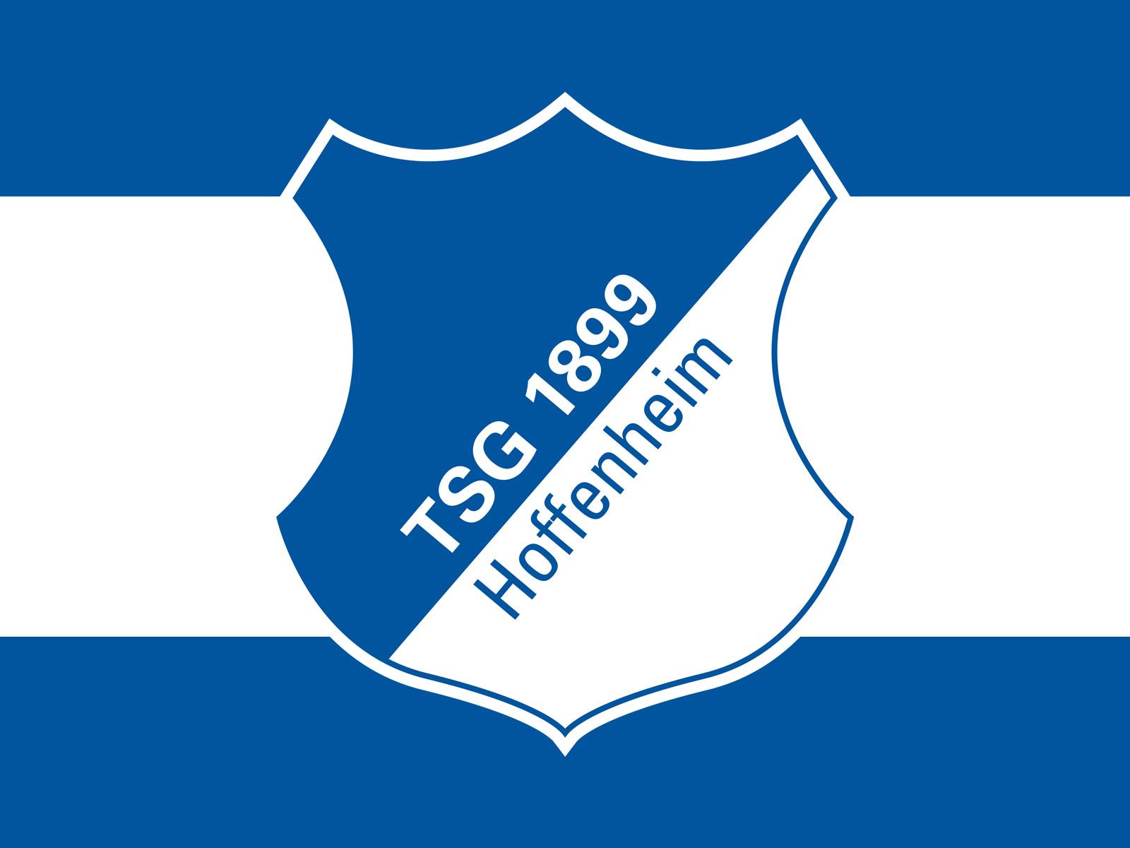 1899hoffenheim