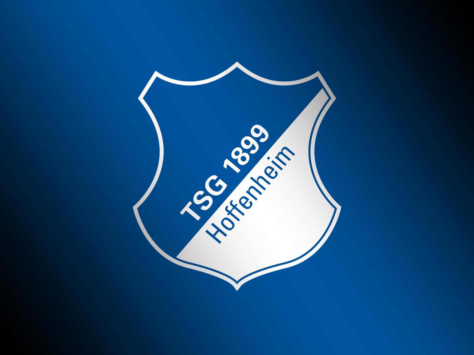 hoffenheim fussball