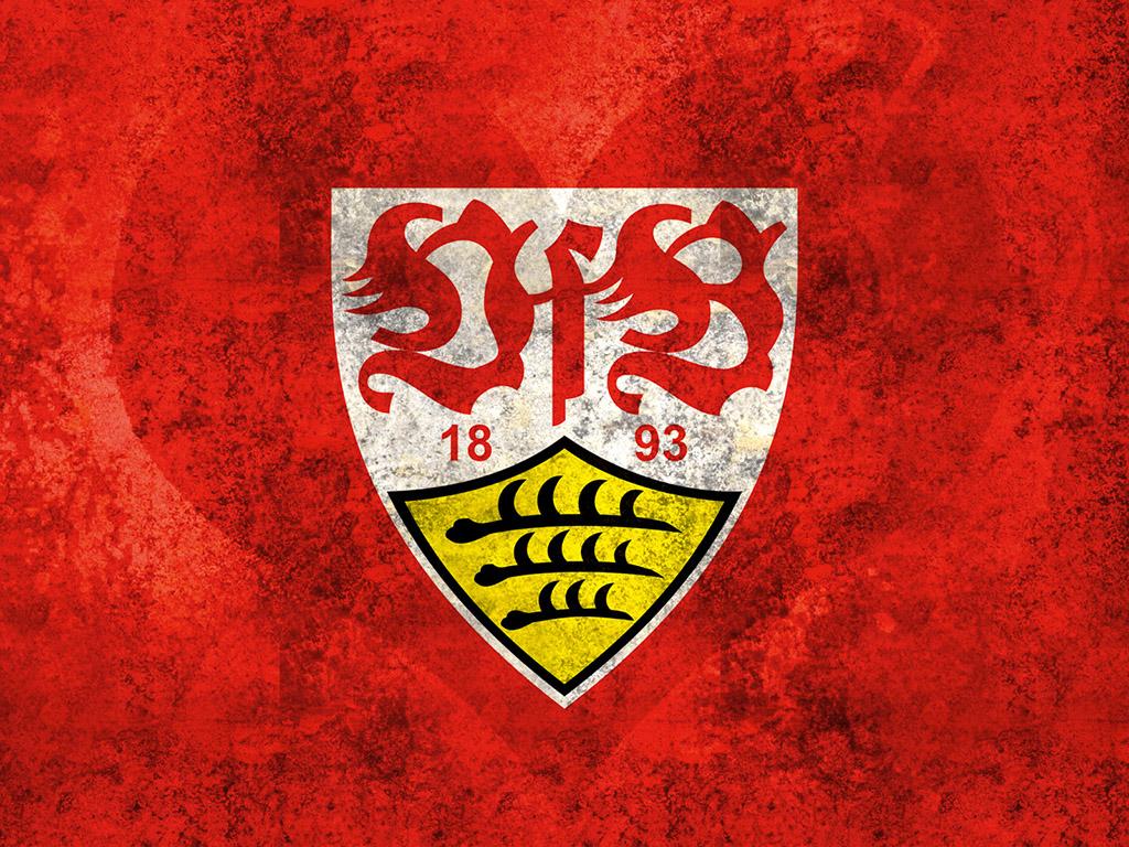 Fußball Stuttgart