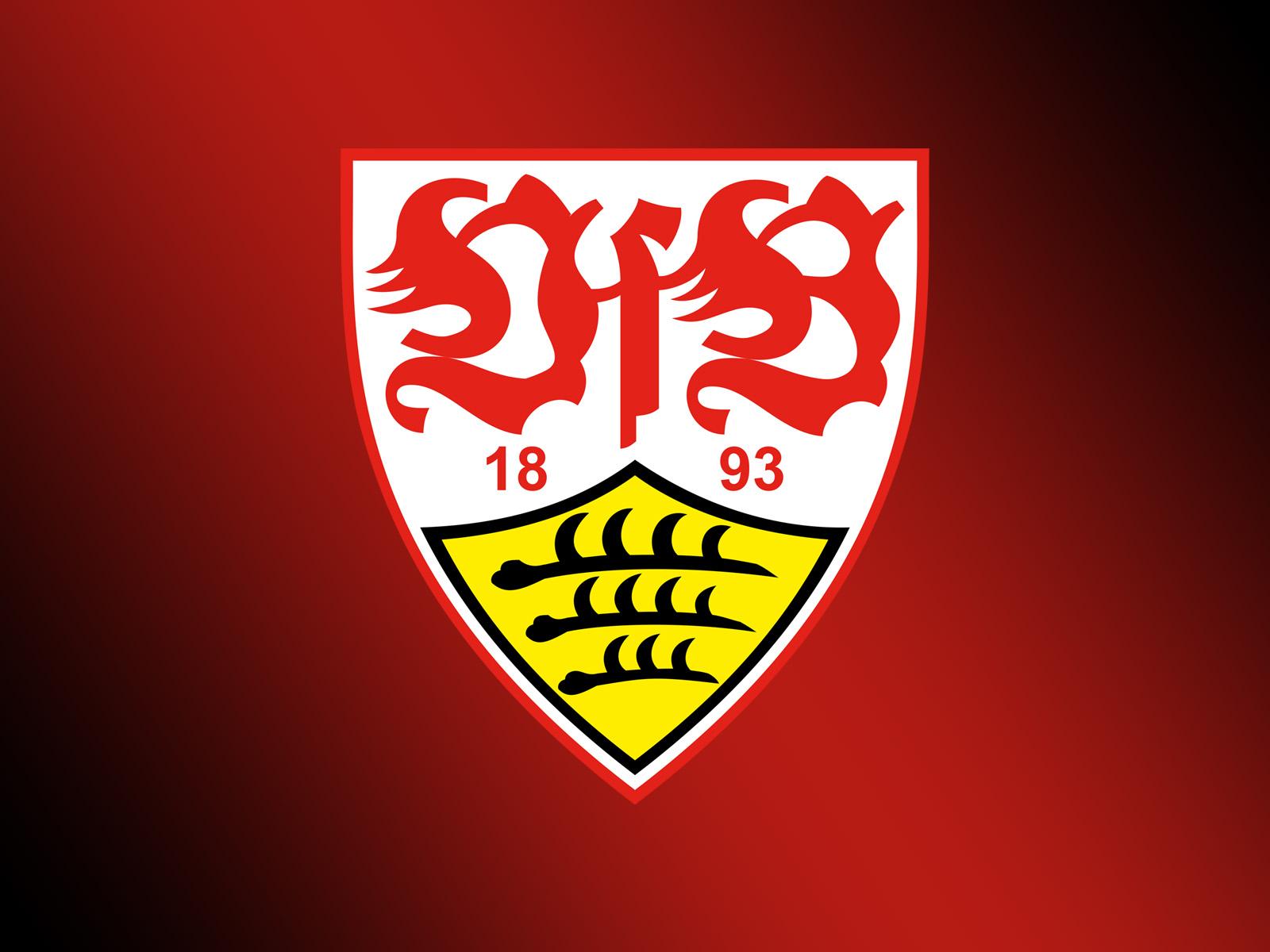 Bild Stuttgart Vfb
