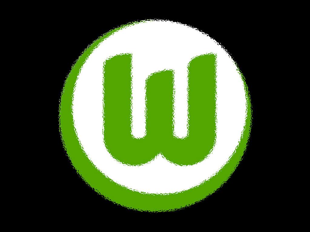 Vfl Wolfsburg Bilder