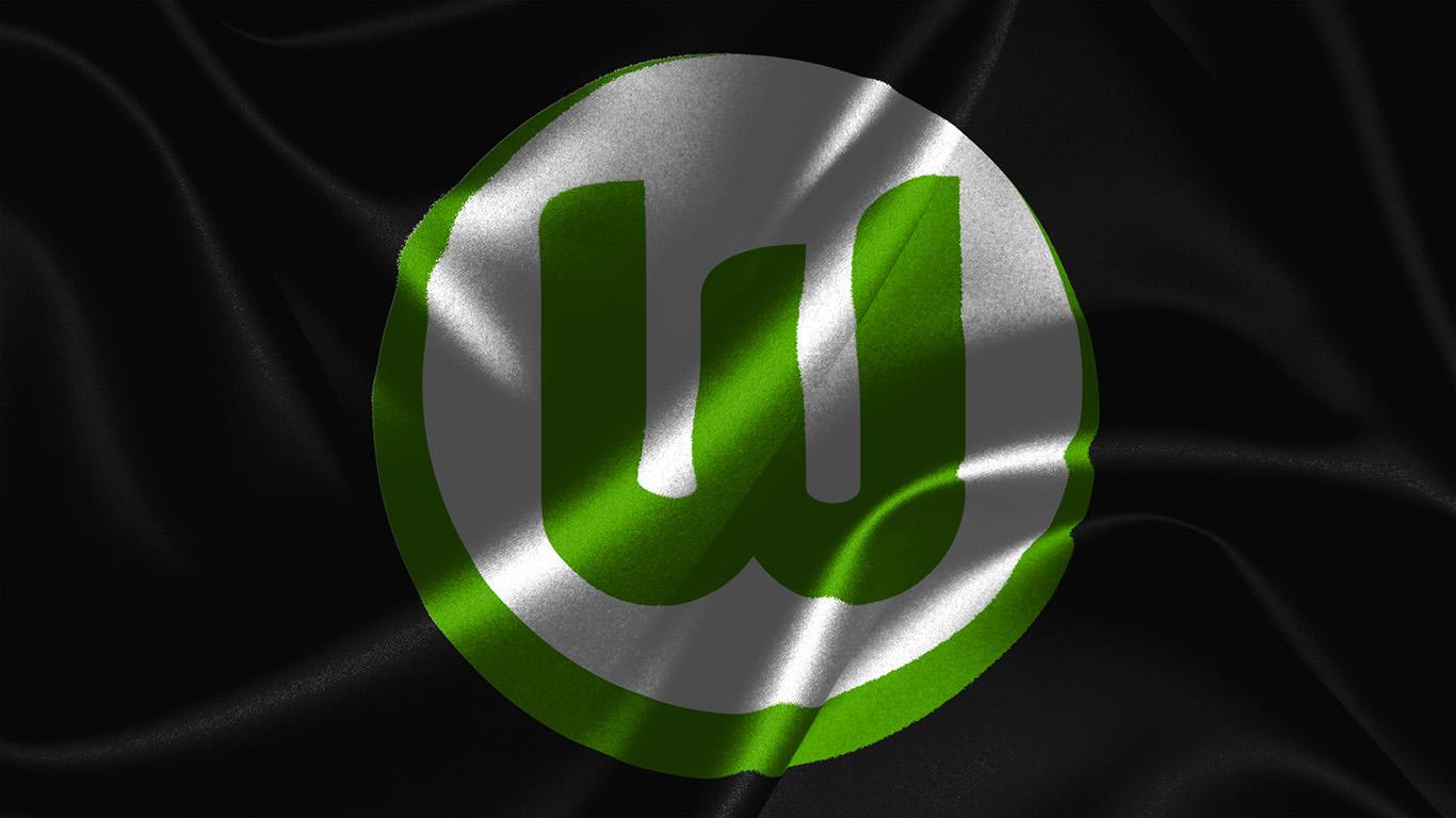 GerГјchte Vfl Wolfsburg