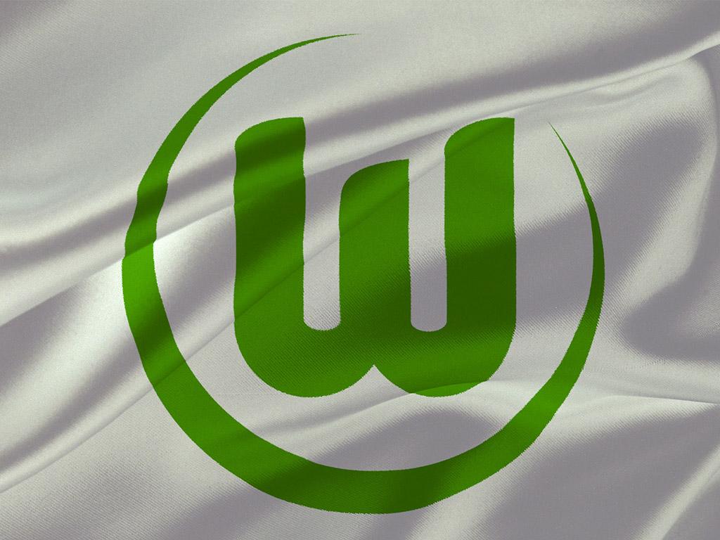 Vwl Wolfsburg