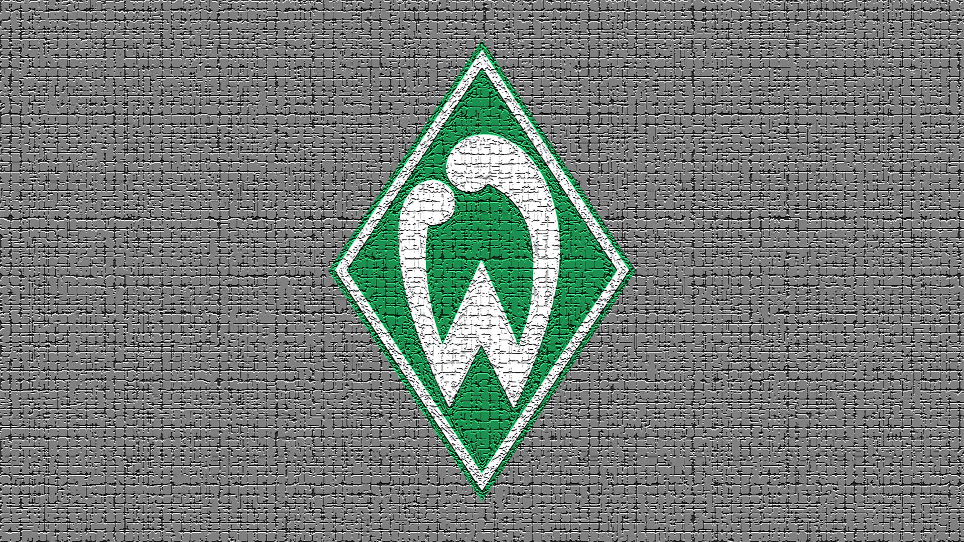 Frohe Weihnachten Werder Bremen.Werder Bremen Bilder