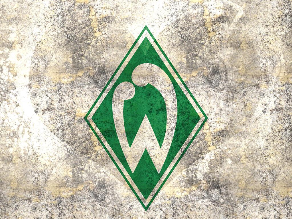 Werder Bremen Spielergebnisse
