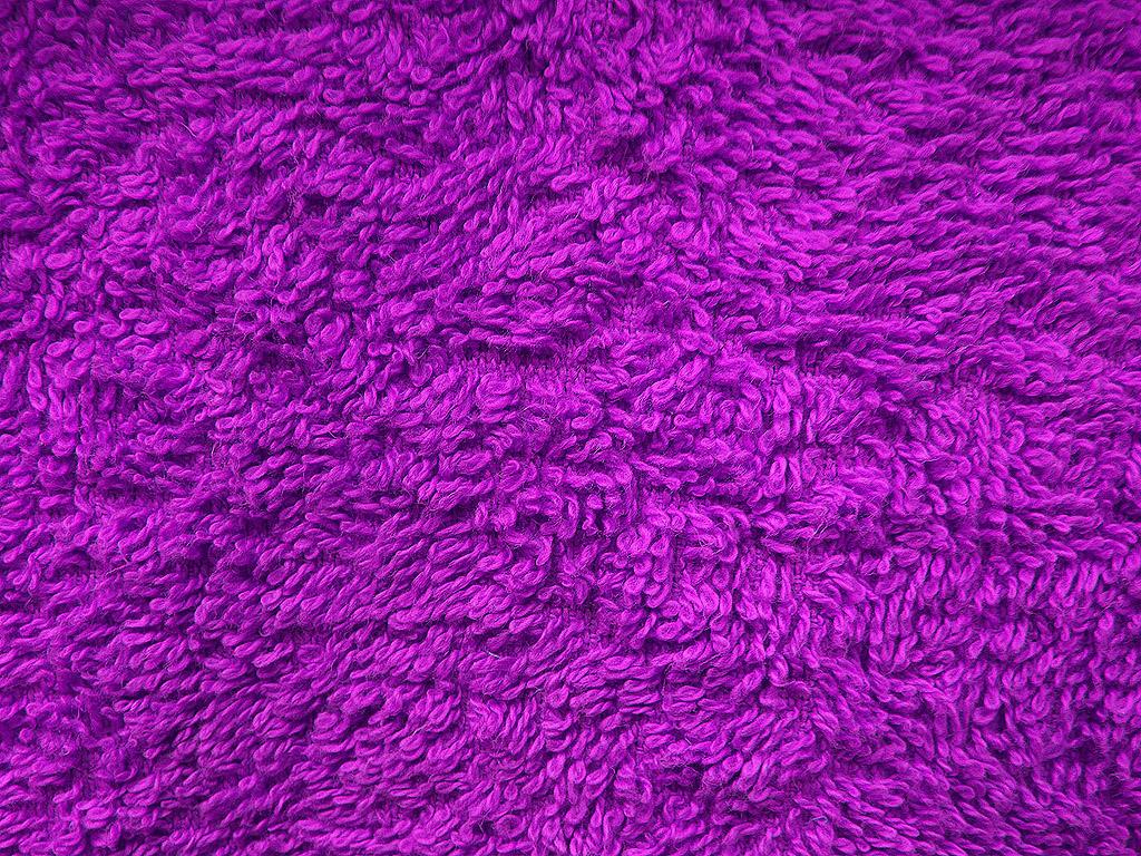 frottier lila hintergrundbild kostenlos