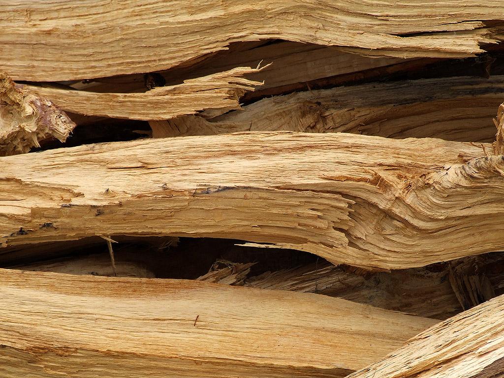 Holz hintergrundbilder kostenlos - Wallpaper holz ...