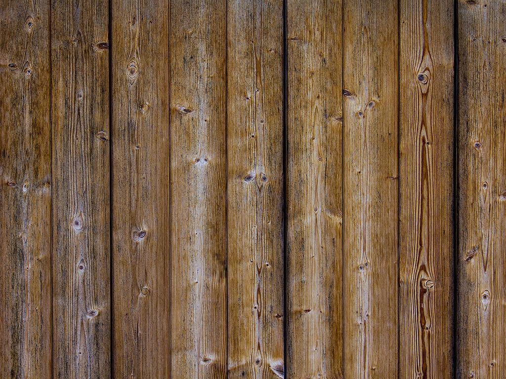 Holz 028 hintergrundbild for Holz wallpaper