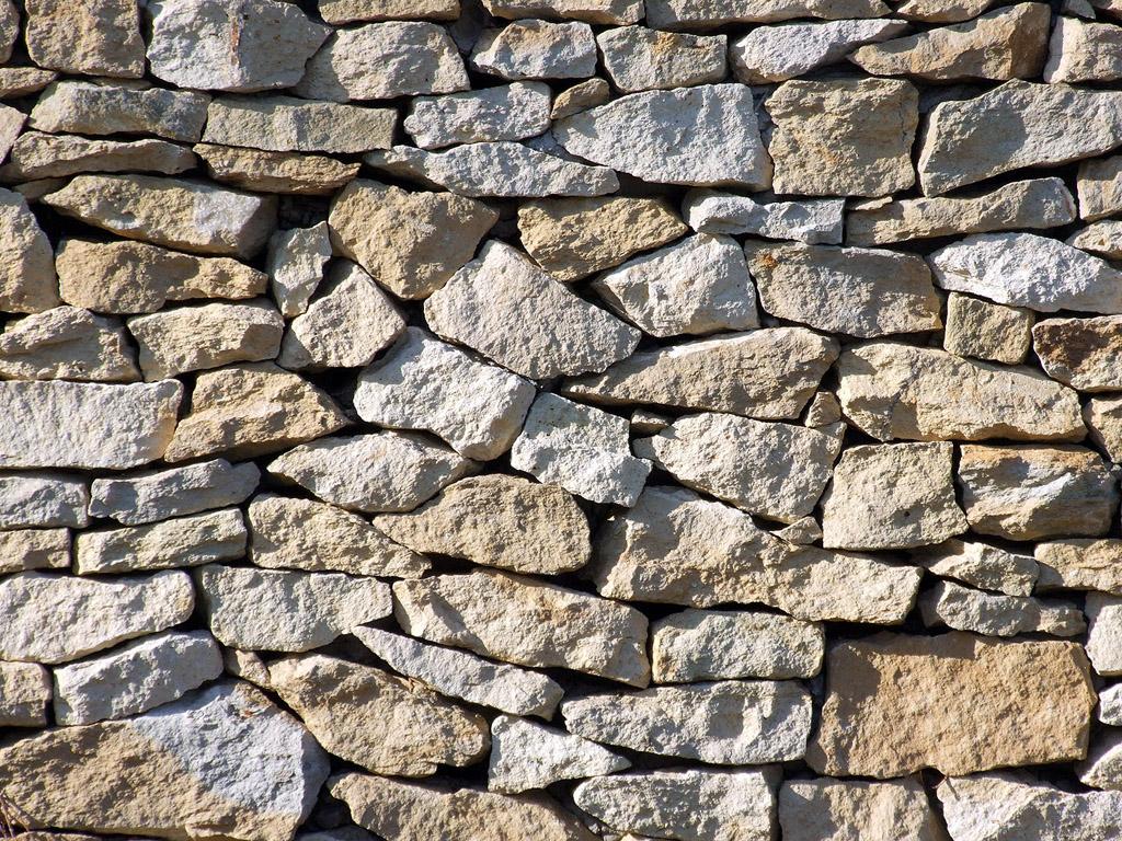Kőfal háttérkép