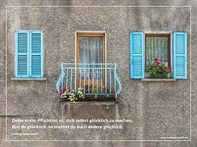 zitate gedanken spr che hintergrundbilder f r dich. Black Bedroom Furniture Sets. Home Design Ideas